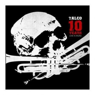 talco2