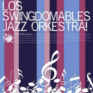 SWINGDOMABLES