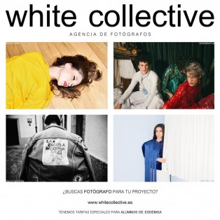 white-collective2
