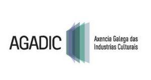 agadic_logo