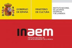 inaem-300x200