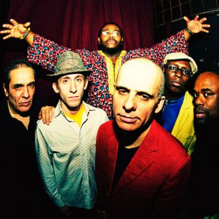 new-york-ska-jazz-ensemble-