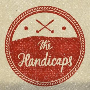 the handicaps logo
