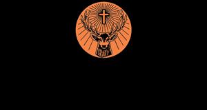 Jagermeister-logo-
