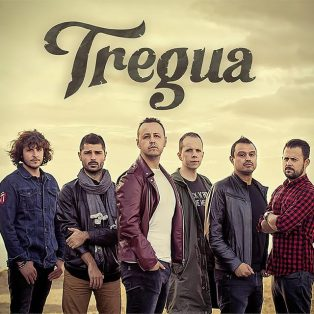 Tregua-2017-Tregua